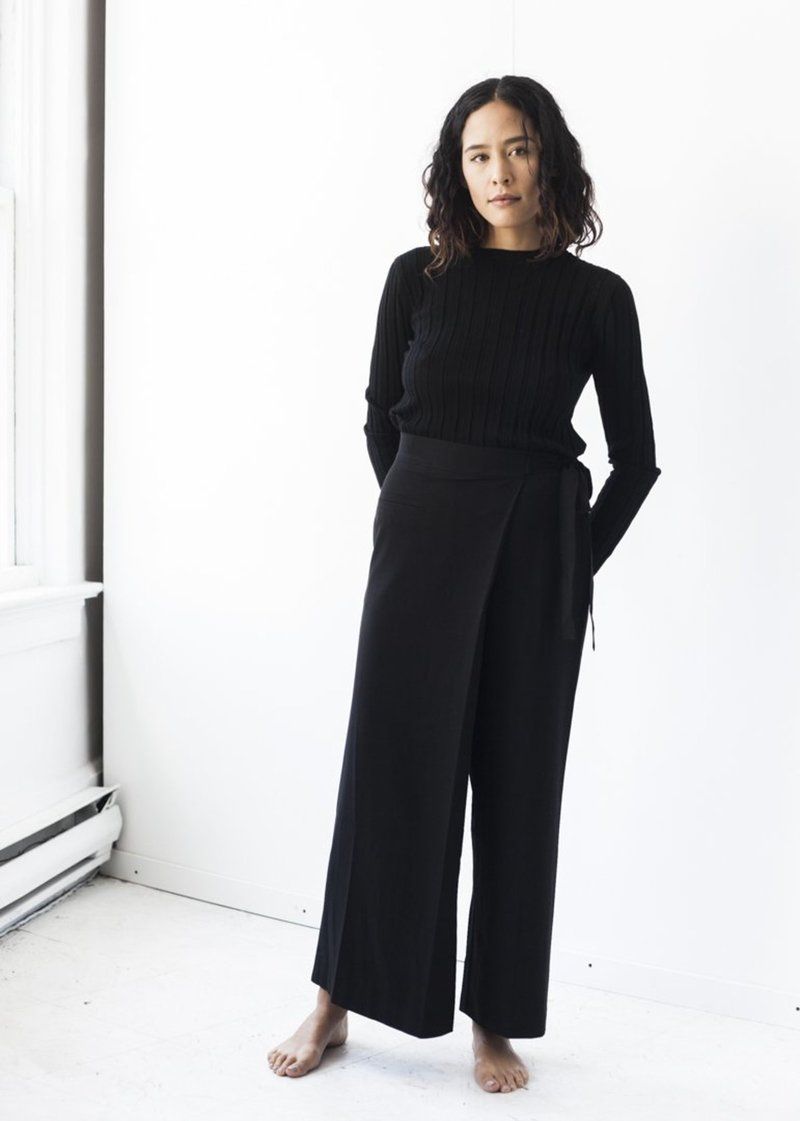 Classic-black-trousers-20171103202904