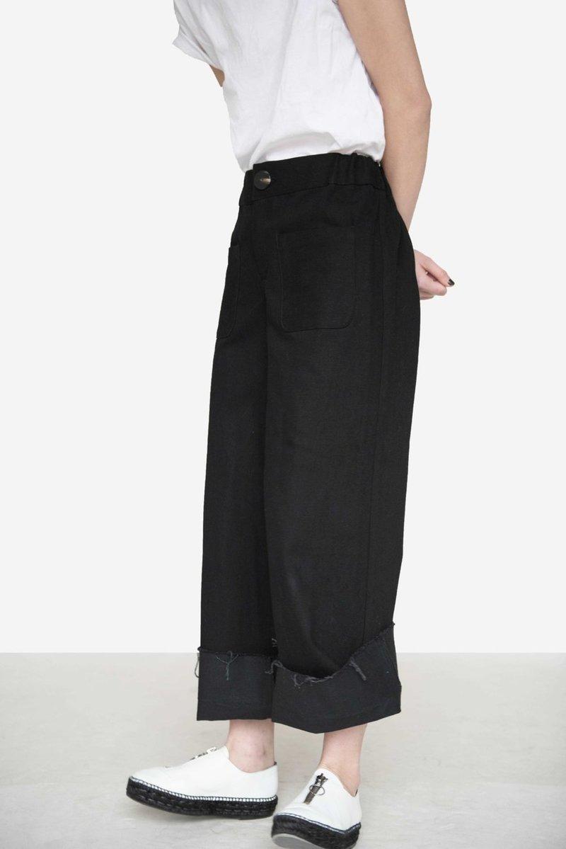 Cuffed-trousers-20171103204155