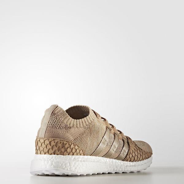 Adidas King Push eqt support ultra pk