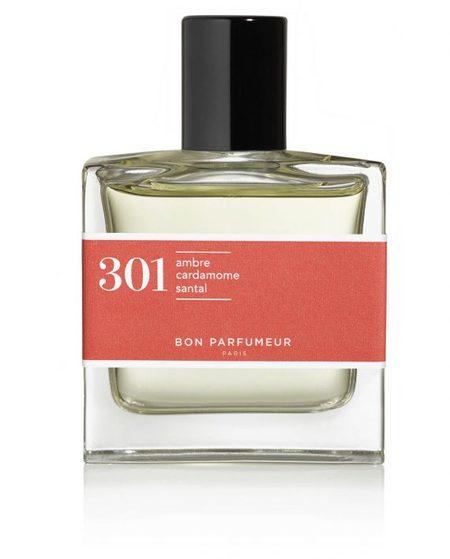 Bon Parfumeur 301 Eau de parfum