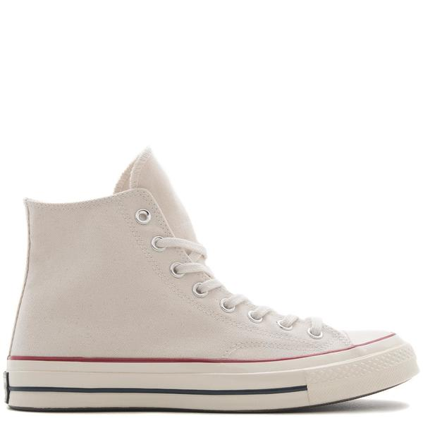 f84ff8658632dd CONVERSE PREMIUM CHUCK TAYLOR ALL STAR 1970 S VINTAGE CANVAS HI - PARCHMENT.  sold out. Converse