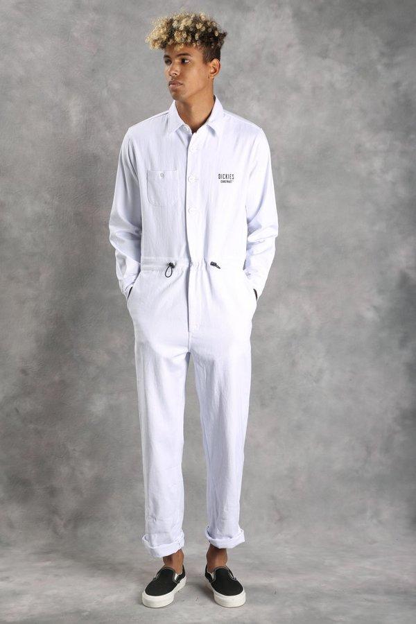 Dickies Jumpsuits For Men