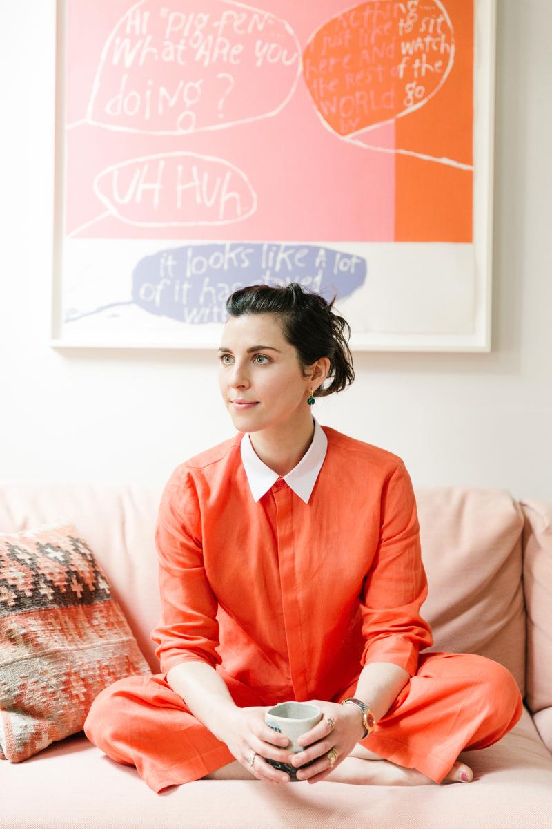 Meet-julia-sherman-20171109213808
