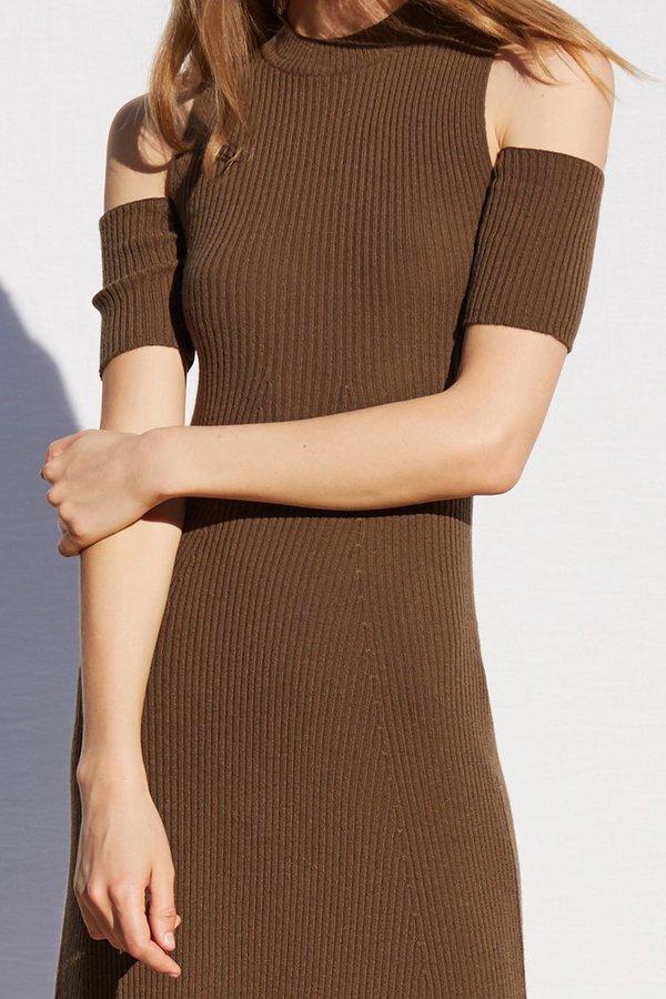 Shaina Mote Freja Dress