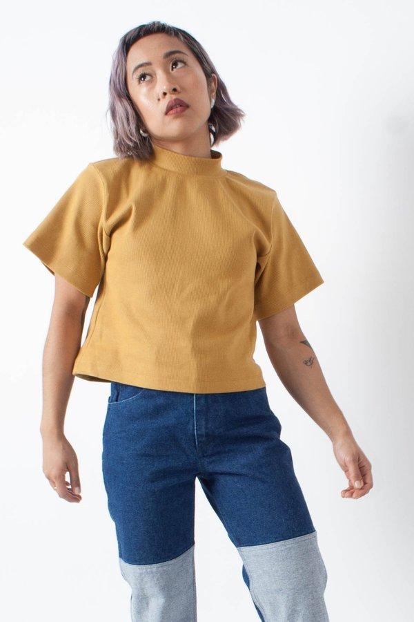 Ilana Kohn Susie Shirt