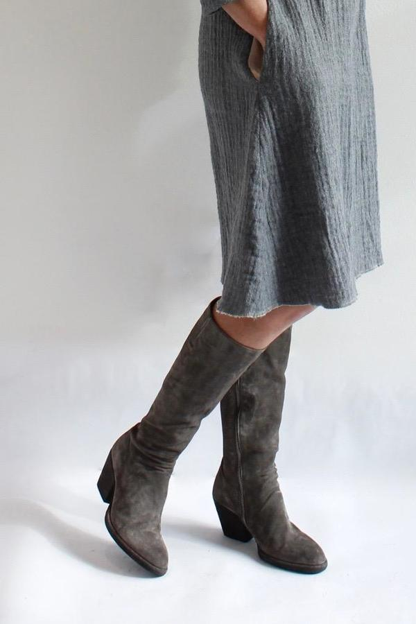 c6f3a9e3315 Officine Creative Jacqueline Boot. sold out