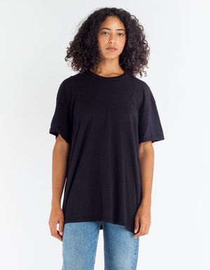 Lacausa Tall Tee