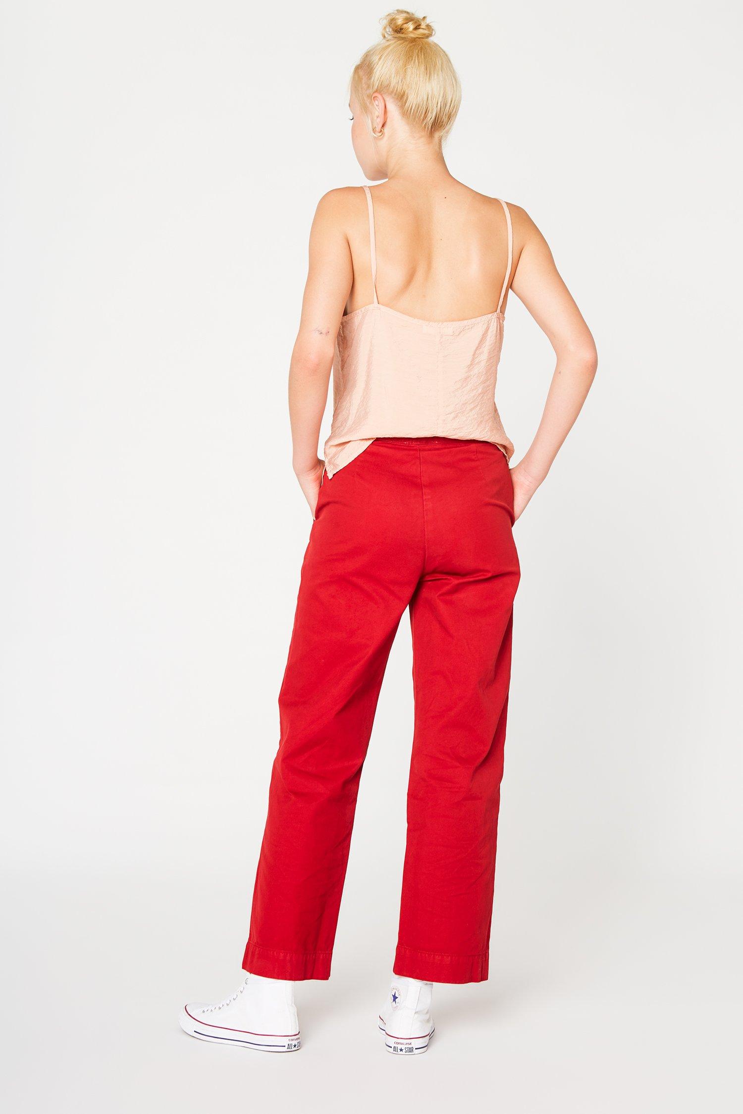Uniform Trouser 28