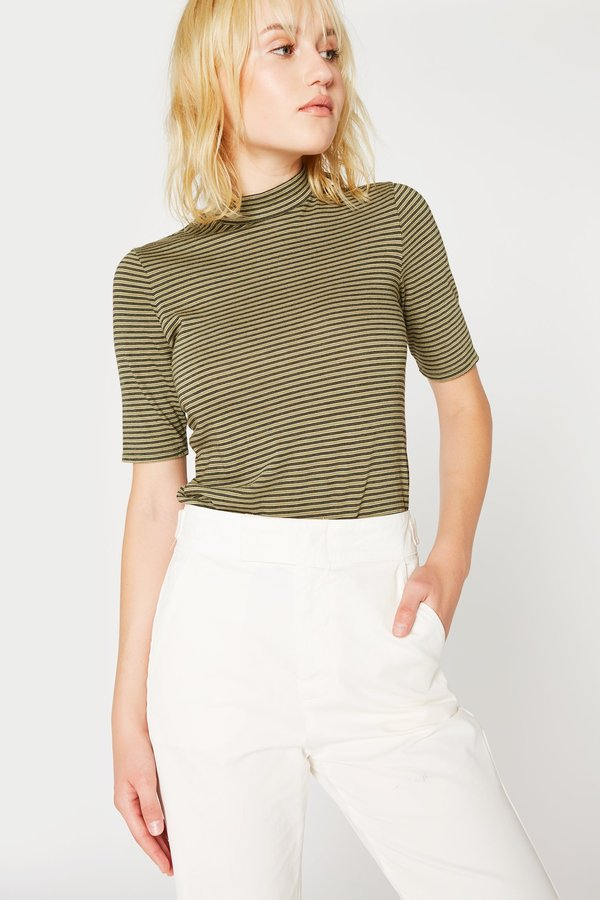 Lacausa Uniform Trouser