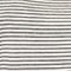 Lacausa Striped Turtleneck