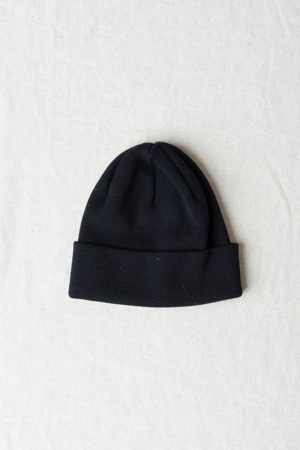 49b8a7e8bfb A Kind of Guise Permanents Beanie