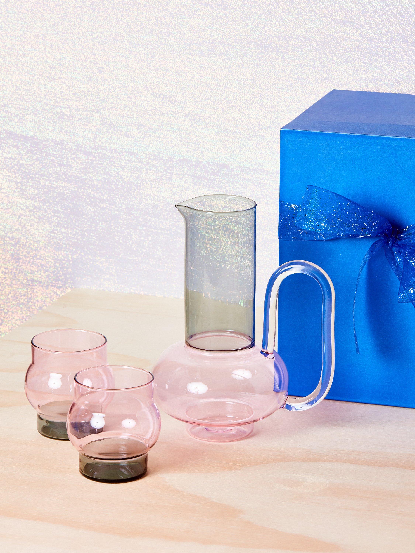 bump jug garmentory. Black Bedroom Furniture Sets. Home Design Ideas