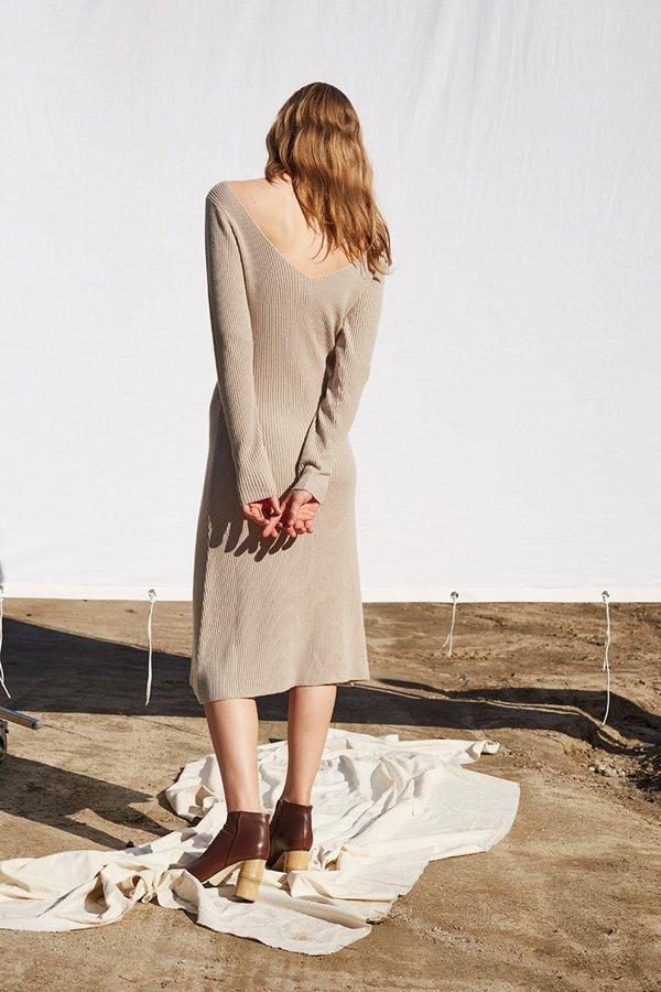 Shaina Mote Isa Dress
