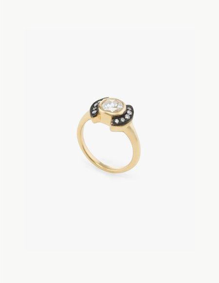 Kathryn Bentley Marin Ring