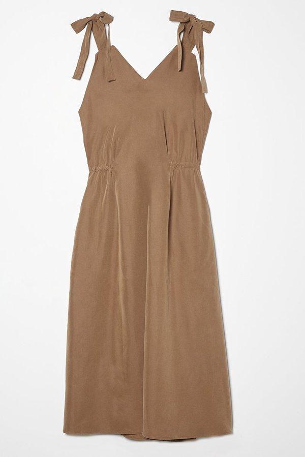 Shaina Mote Palo Dress