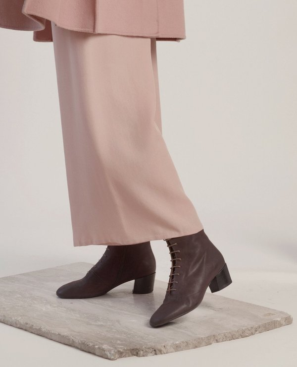 Coclico Charlie Bootie