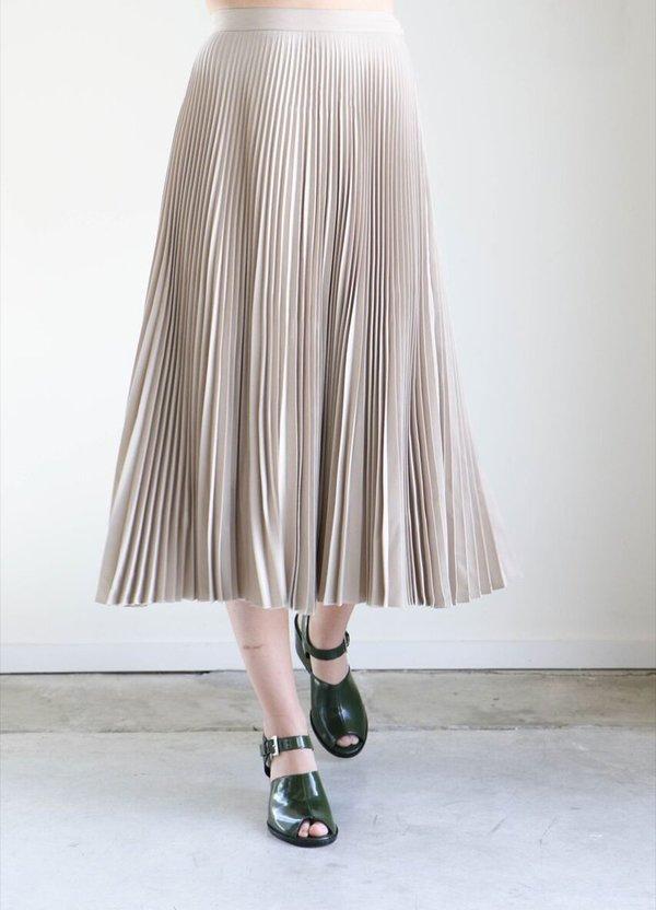 Shaina Mote Aster Skirt
