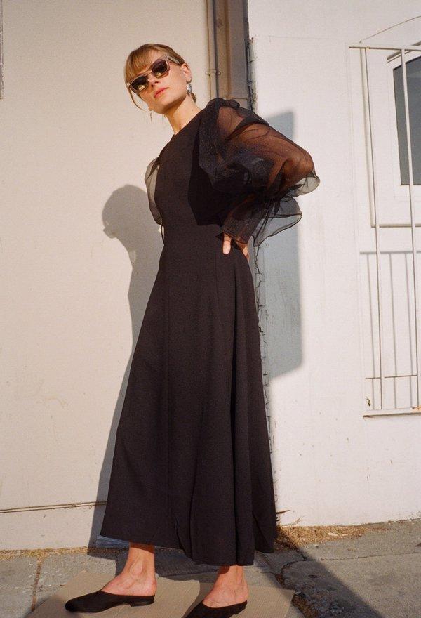 Harriet Rejina Rejina Pyo DressGarmentory Pyo tsQBdCxohr