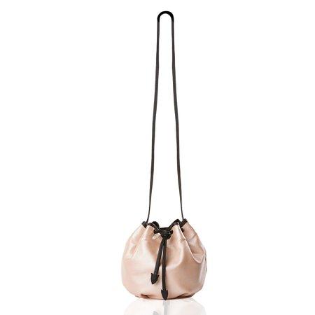 Marie Turnor The Bon Bon - Pearl Pink