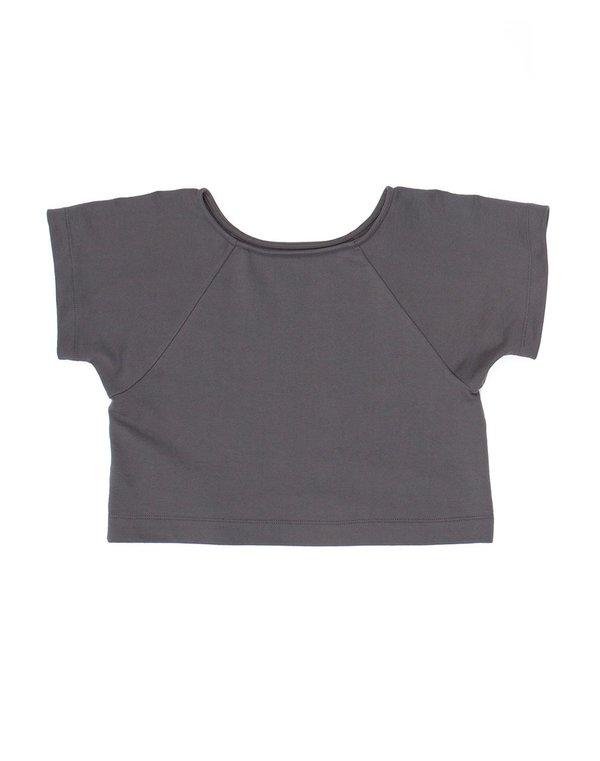 Ilana Kohn Mayes Shirt