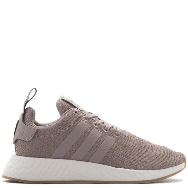 7927683d4 ADIDAS NMD R2   VAPOUR GREY. sold out