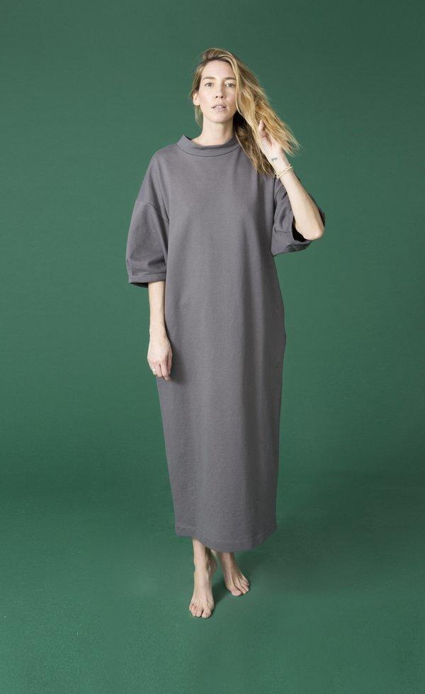 Ilana Kohn Ollie Dress