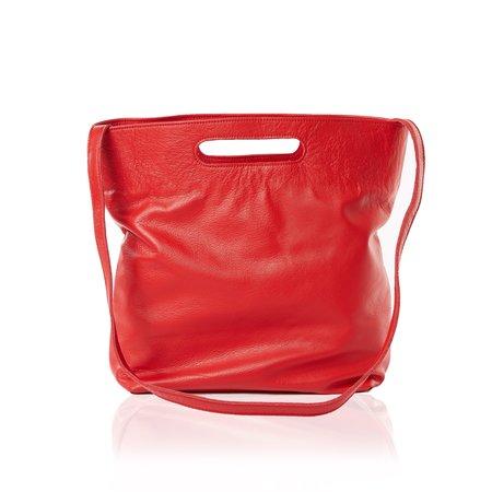 Marie Turnor The Emporte Bag