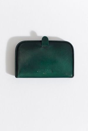 Samuji CARD PURSE