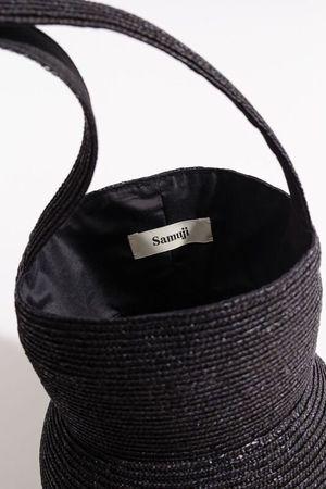Samuji VASELLA BAG