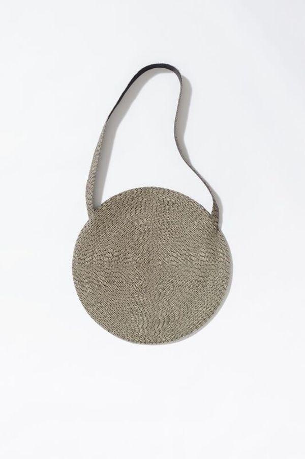 Samuji CIRCLE BAG
