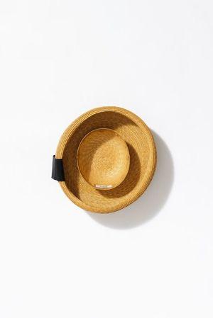 Samuji PIATTO HAT