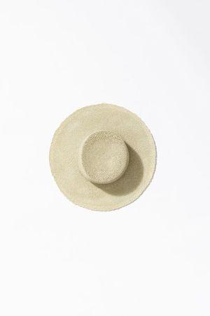 Samuji NET HAT