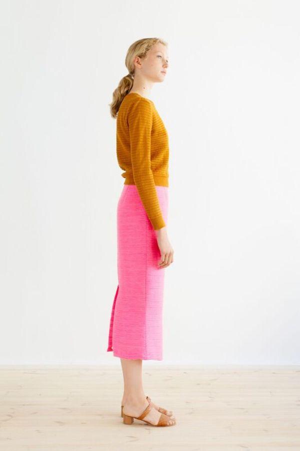 Samuji Linnea Sweater