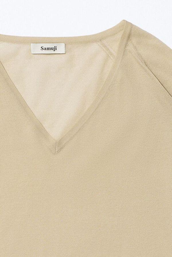 Samuji FREIRA Sweater