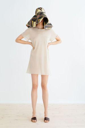 Samuji FARICA Dress