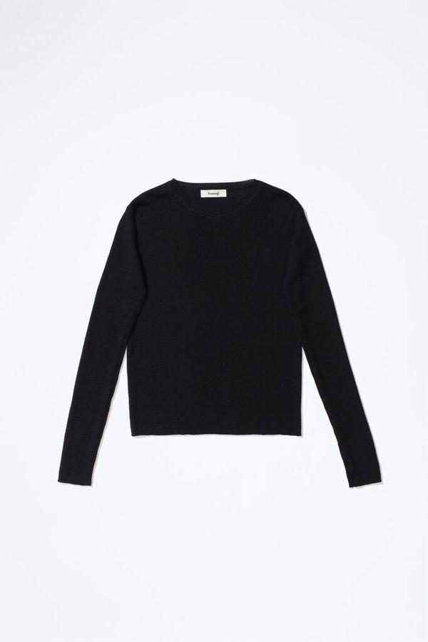 Samuji AMUND Sweater