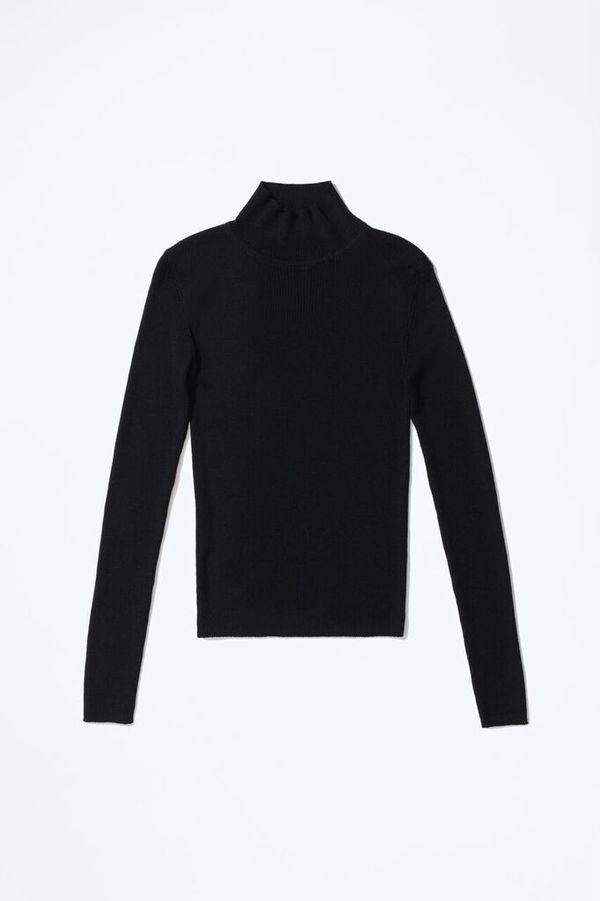 Samuji ATELIE Sweater