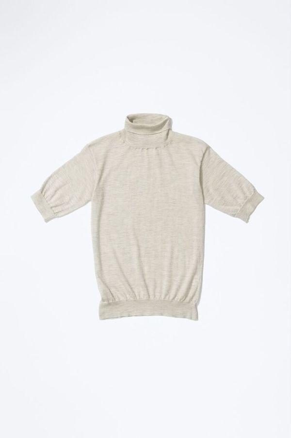 Samuji JADEN Sweater