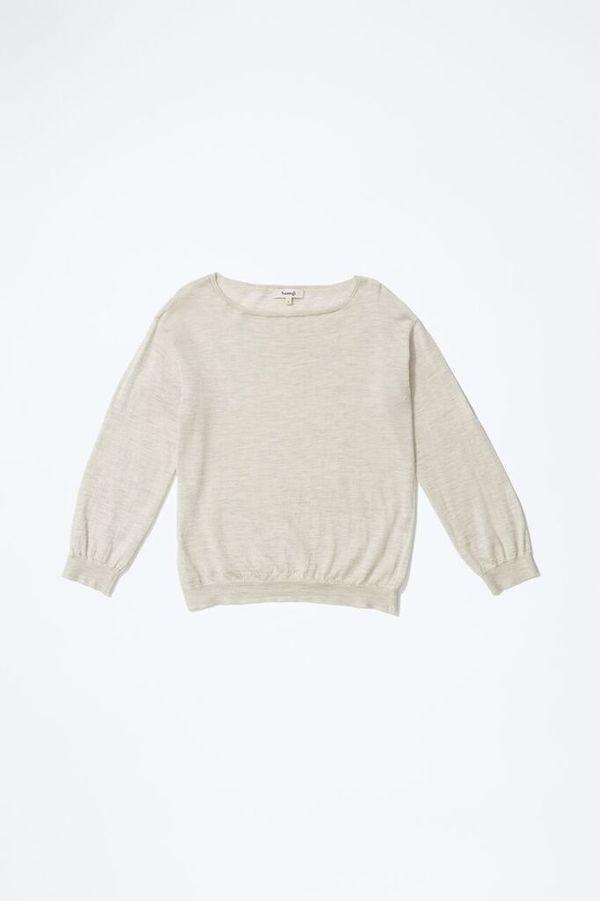 Samuji JAMAL Sweater