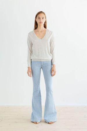 Samuji JANAN Sweater