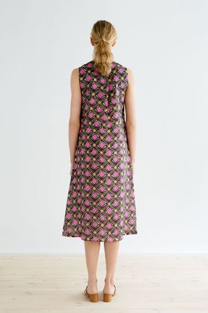 Samuji BARIKA Dress