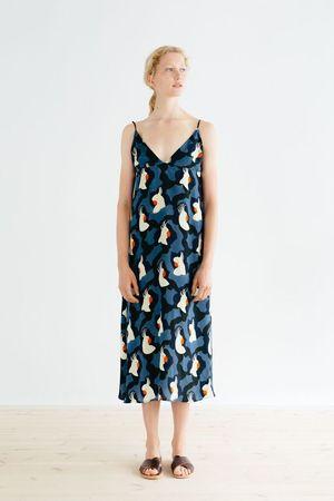 Samuji KASUMI Dress