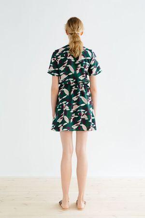 Samuji MANDISA Dress
