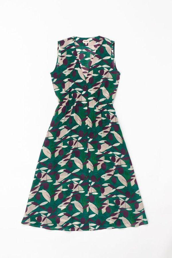 Samuji MAGGEN Dress