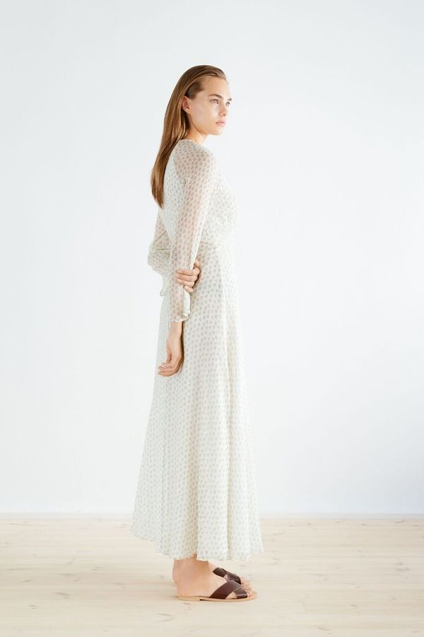 Samuji SIENNA Dress