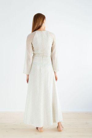Samuji SIENNA Dress