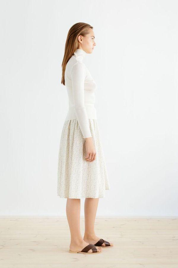 Samuji AAPON Skirt