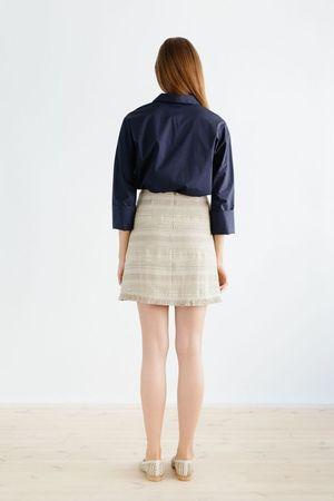 Samuji BAFFIN Skirt