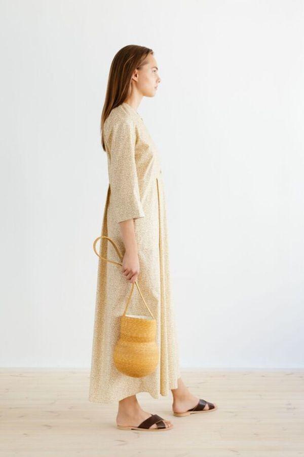 Samuji TAMIKO Dress