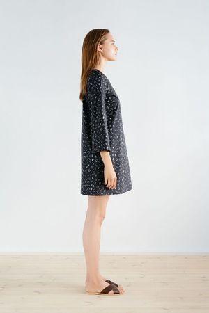 Samuji OLYMPE Dress